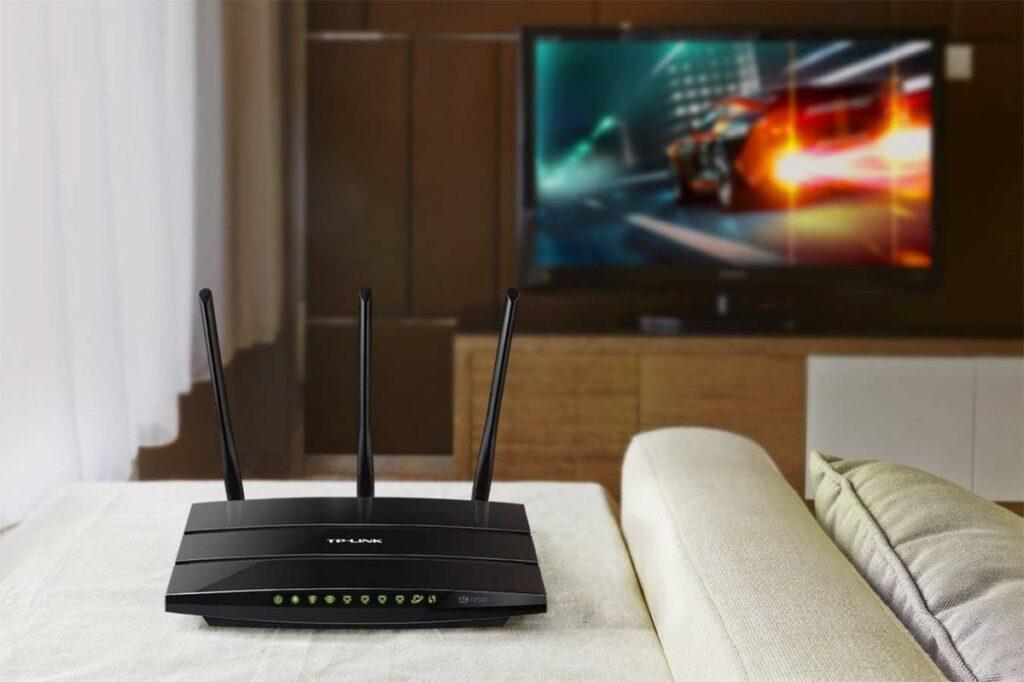 Лучшие Wi-Fi роутеры 2020-2021 по отзывам