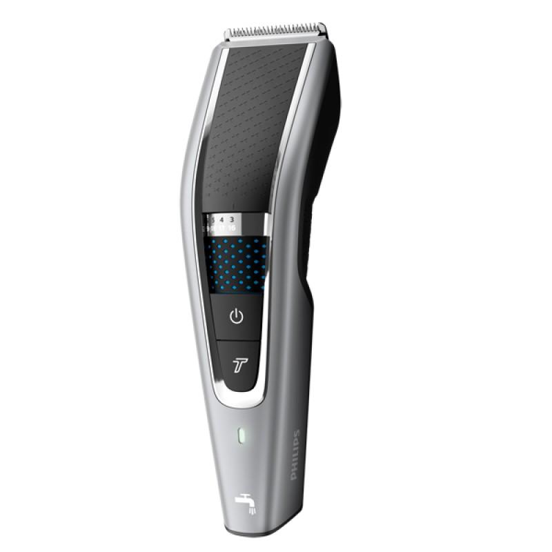 Лучшие машинки для стрижки волос 2021 - Rating Profi