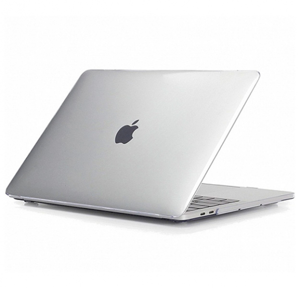 Лучшие ноутбуки 2021 года - Rating Profi