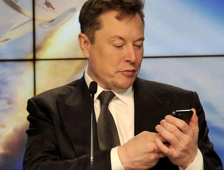 Лучшие смартфоны 2021 - Rating Profi
