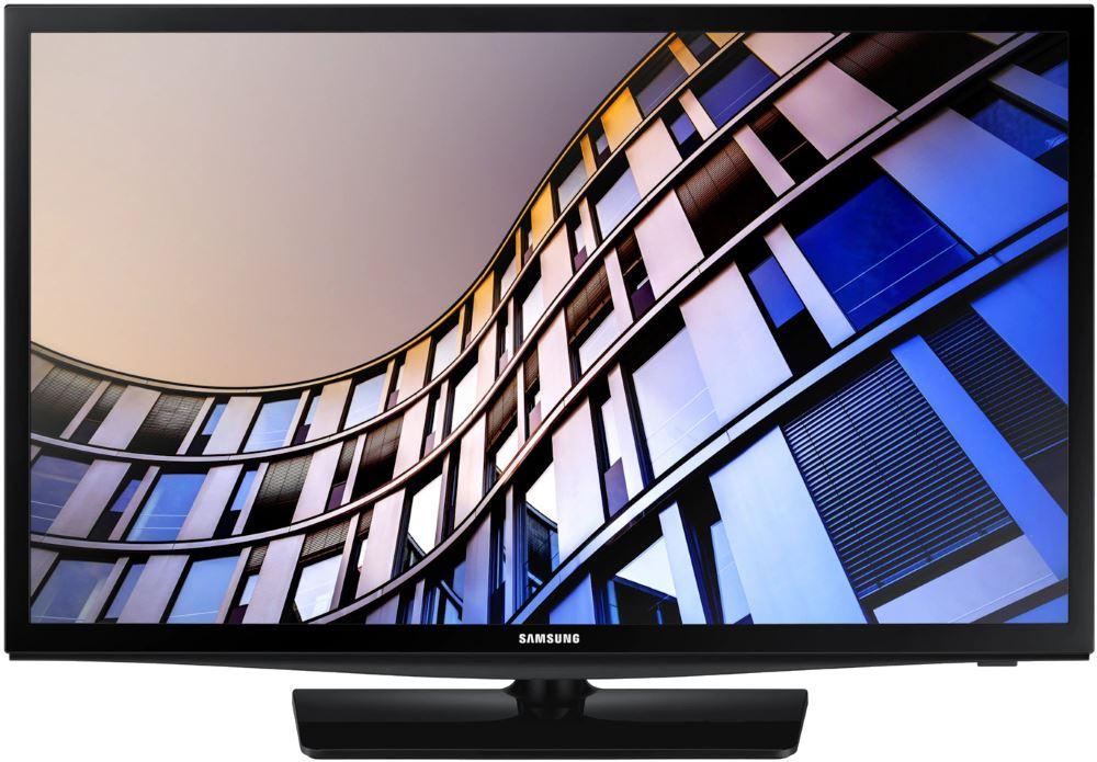 Лучшие телевизоры 2021 - Rating Profi